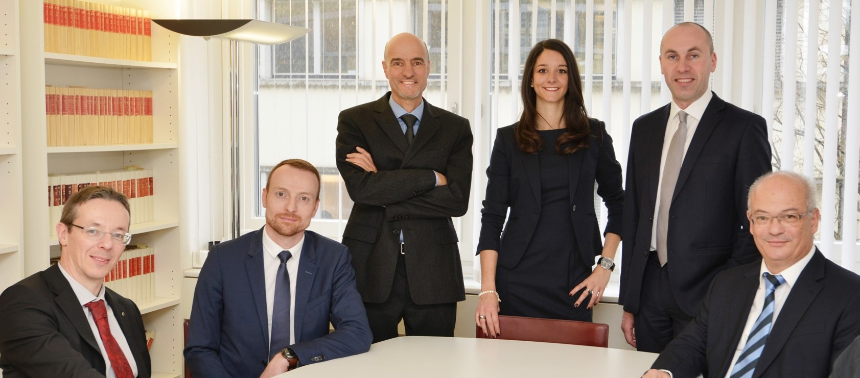 ANB – Avocats Notaire Bienne